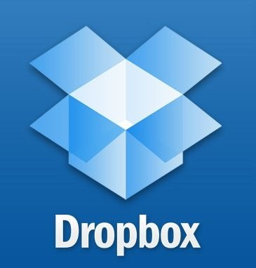 DropBox. Great way to always have your files with you!