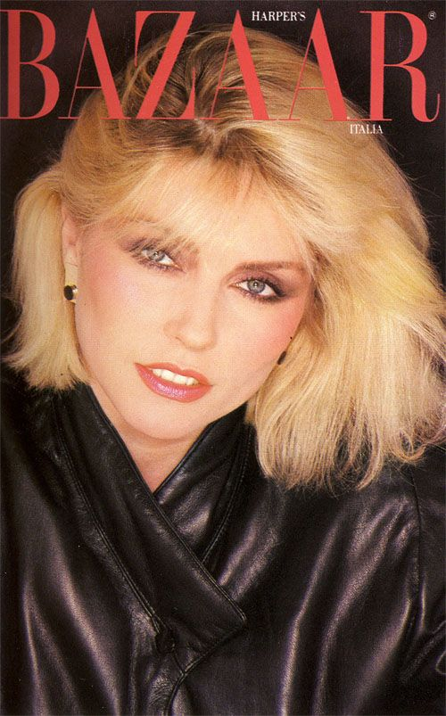 1000 images about debbie harry on pinterest gmc trucks