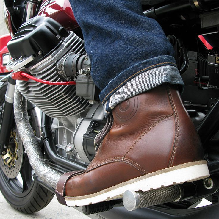 cafe racer apparel - google search | custom bikes & other cool