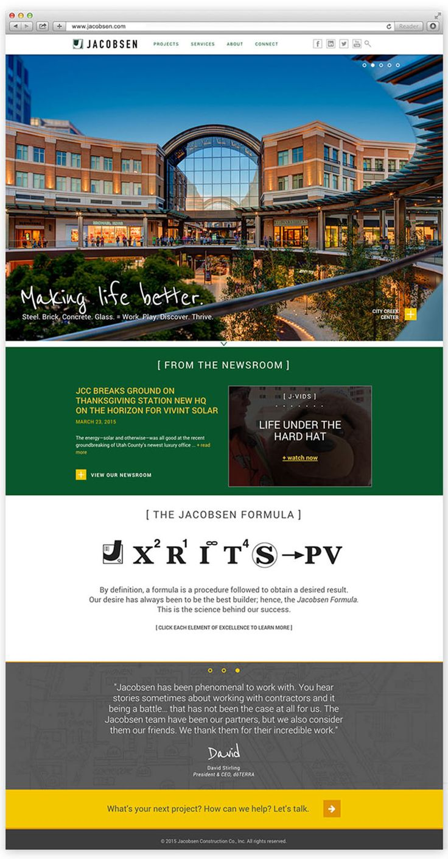 Jacobsen-web-mock-home2