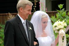 A Fill-In-the-Blanks Father of the Bride Speech Example 3