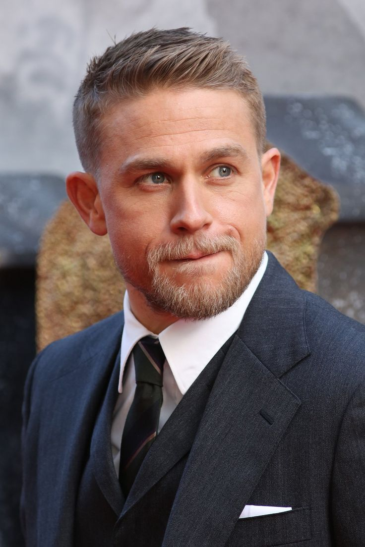 pin by forrestmath on hair style in 2019 | charlie hunnam
