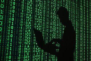 Astuces et lignes directrices visant à supprimer l'adware Adware.Adwapper.Win32.7575 de PC pour empêcher windows de publicités indésirables et liens promotionnels à partir des pages web consultées.