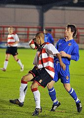 STA_5793 (stallen) Tags: london cup senior goals fc six leyton kingsmeadow kingstonian