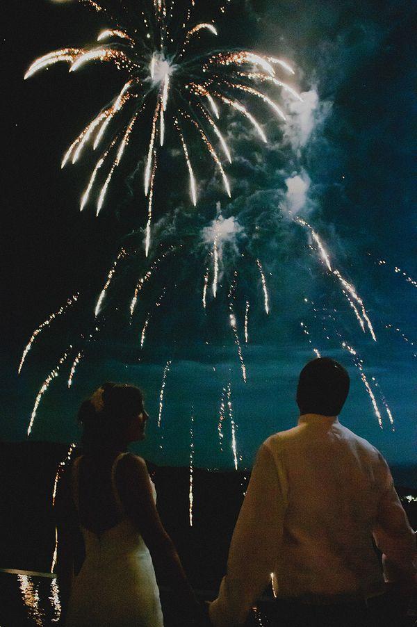 Coffs Harbour Wedding at Villa Vivante from David Moore Photography