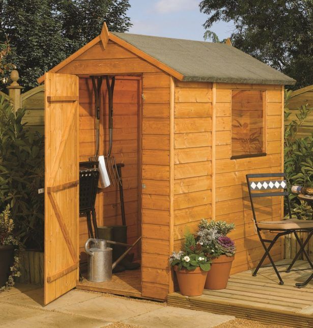 Exterior Garden Shed Kits Garden Buildings Garden Sheds Uk Shiplap Sheds Garden Huts Garden Shed Kits: Purchasing Top Products on Walmart