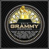 2013 Grammy Nominees [CD], 19791548