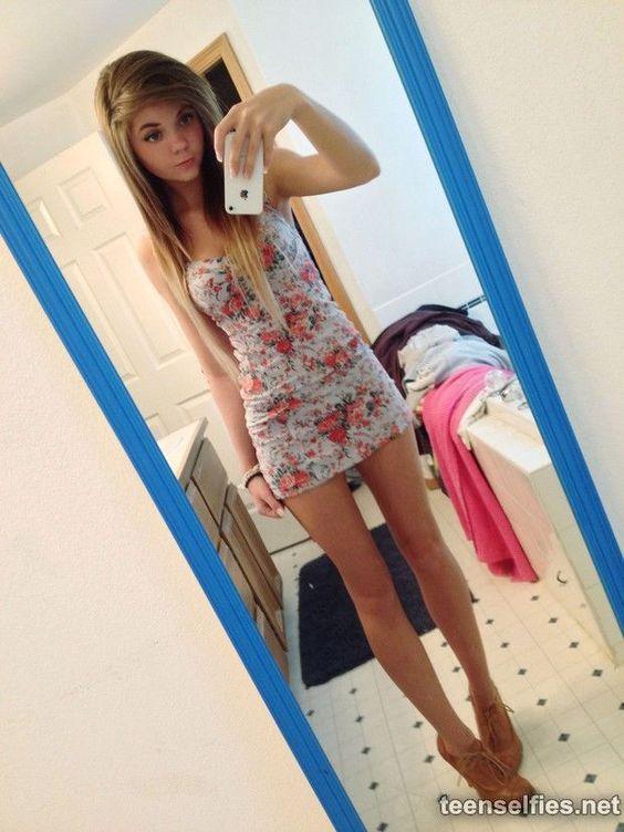 7 Best Sissy Selfies Images On Pinterest  Crossdressed -5041