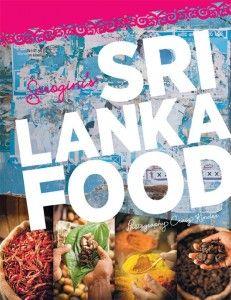 Sri-Lanka-1