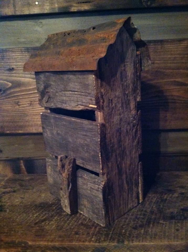 81 Best Images About Tabletop Log Cabins On Pinterest