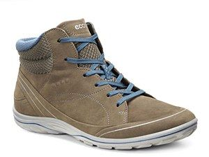 Ecco Arizona Ladies High Top Lace Up Casual Shoe 836573-59272 #autumn #AW15 #2015 #Ecco #RobinEltShoes #shoes #womensfashion #womensshoes #womensstyle Ecco Shoes Online http://www.robineltshoes.co.uk/store/search/brand/Ecco-Ladies/
