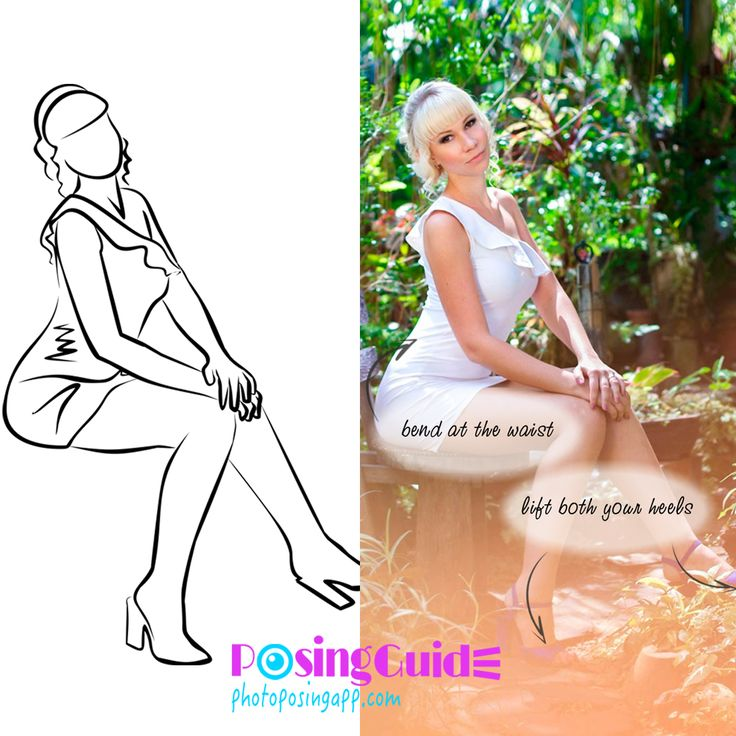EXAMPLE FOR RULE №10 ✿ܓ ✔ #posing tips #photography #posing #photographytips #portraitphotography #modelphotos #photoposes #portraitposes #modelposesmale #photoshootposes #pose #photoposes #womanposes