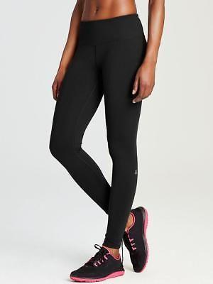 20d7d8b01e55b Activewear Bottoms 185080: New Black Victoria S Secret Vsx Sport Knockout  Leggings Tight Pants Xs S M L -> BUY IT NOW ONLY: $32.99 on #eBay  #activewear ...