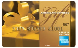American Express Gift Card promo codes save you money on the perfect present for family, friends, and employees – cash. At taboredesc.ga, you'll find deals that waive Amex gift /5(16).
