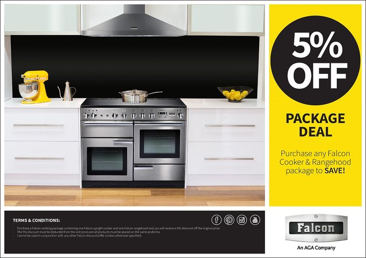 17 best images about falcon range cookers made in uk on. Black Bedroom Furniture Sets. Home Design Ideas