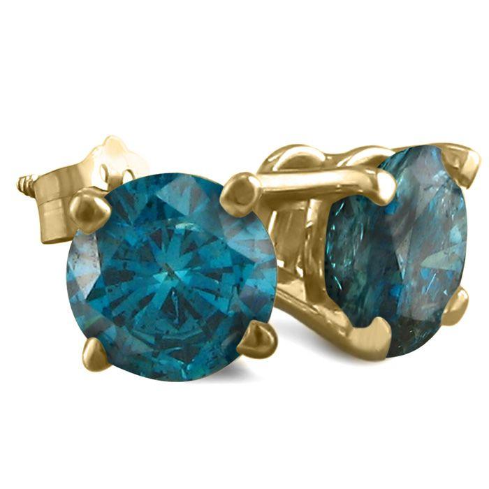 11 best diamond earrings images on pinterest diamond
