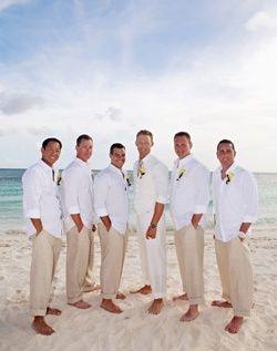 casamento na praia, casamento pe na areia, casamento em ilhabela, sea club, casamento sea club, decoração casamento na praia, roupa padrinhos casamento na praia, roupa noivo casamento na praia, traje casamento na praia.