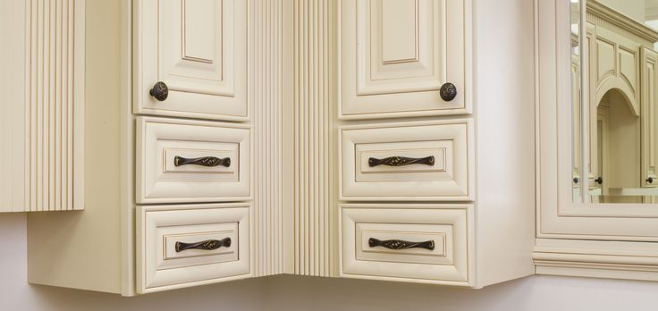 kensington cabinet knobs and pulls from jeffrey alexander by hardware resources 531absb u0026 53196absb shown in use pinterest products knobs and knobs - Jeffrey Alexander Hardware