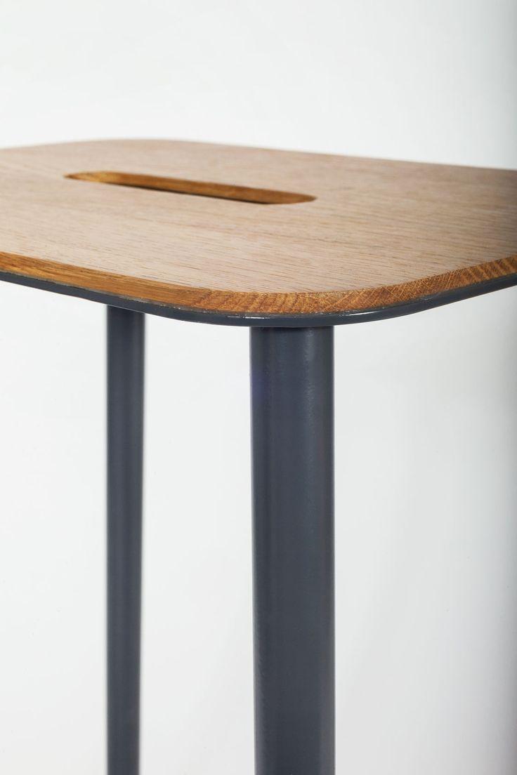 Home products chairs ics ipsilon - Adam Toke Lauridsen Frama Cph
