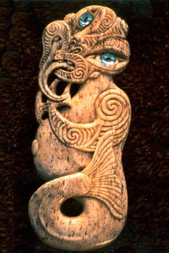 Best bones images on pinterest maori symbols