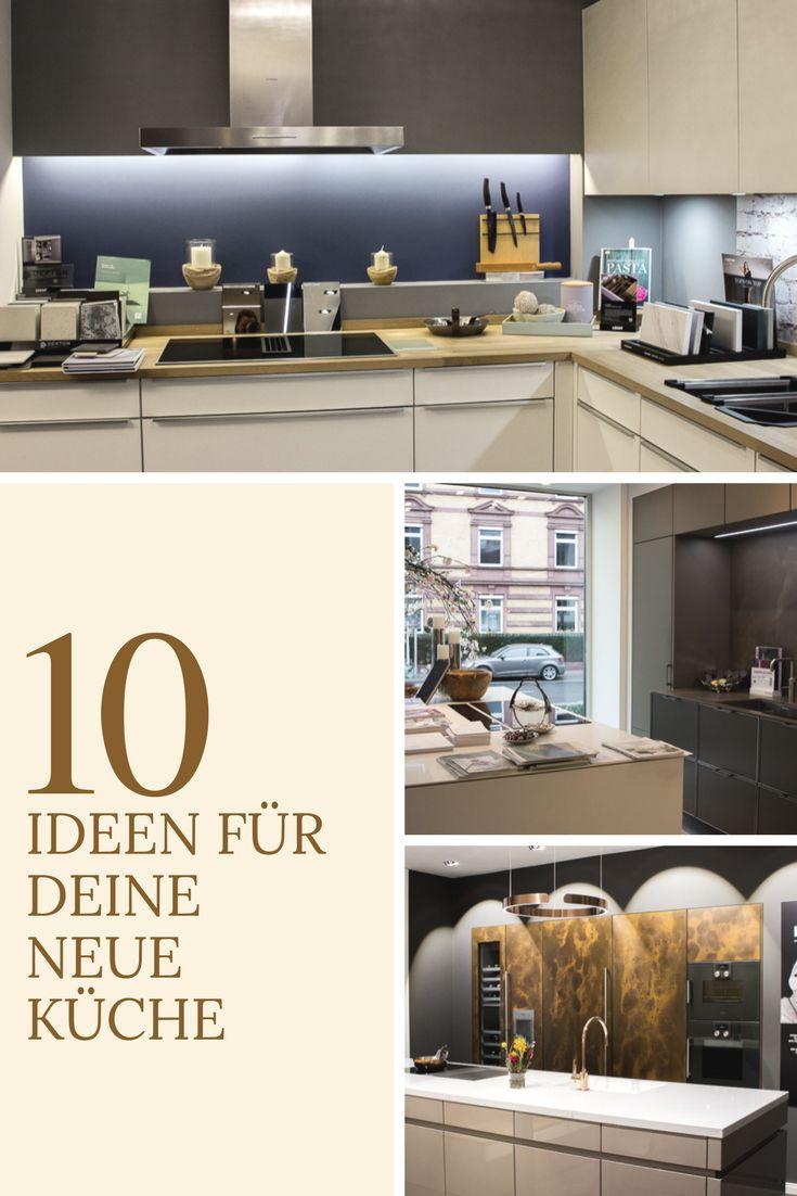 Mejores 47 imágenes de Wohnen & Deko en Pinterest | Amor, Bebés y ...