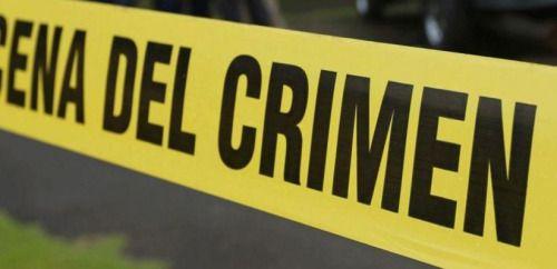 Cierran carretera por asesinato en Toa Alta -...