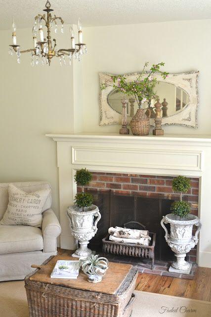 . 1669 best Living Room Inspiration images on Pinterest