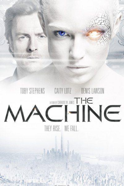 http://www.fullhdfilmizler.net Makineleşmiş insanoğlunu konu alan güzel bir film