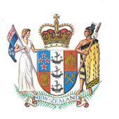 Learn more about Waitangi Day - a public holiday marking the signing of Te Tiriti o Waitangi