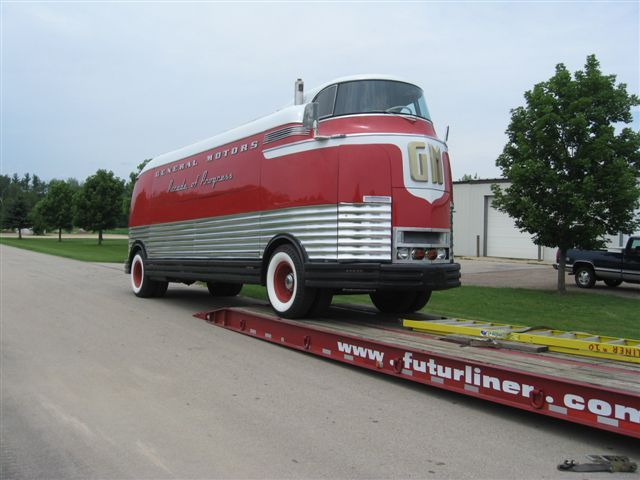 Classic Cars For Rent In Kansas City