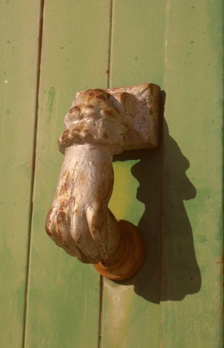 The hamsa hand influence, by Faro#Toursandtales