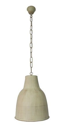 New model Sino-rustic and simple style, with direct light, perfect for kitchen, living room or bedroom.
