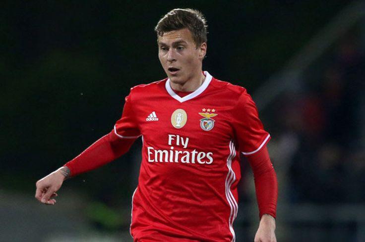Manchester United transfer news: Victor Lindelof deal off  transfer timeline