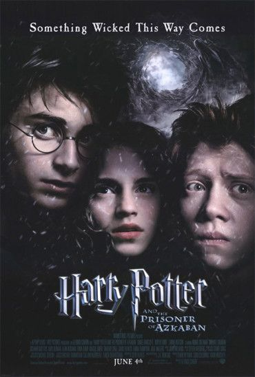 1000  images about Harry Potter movie posters on Pinterest