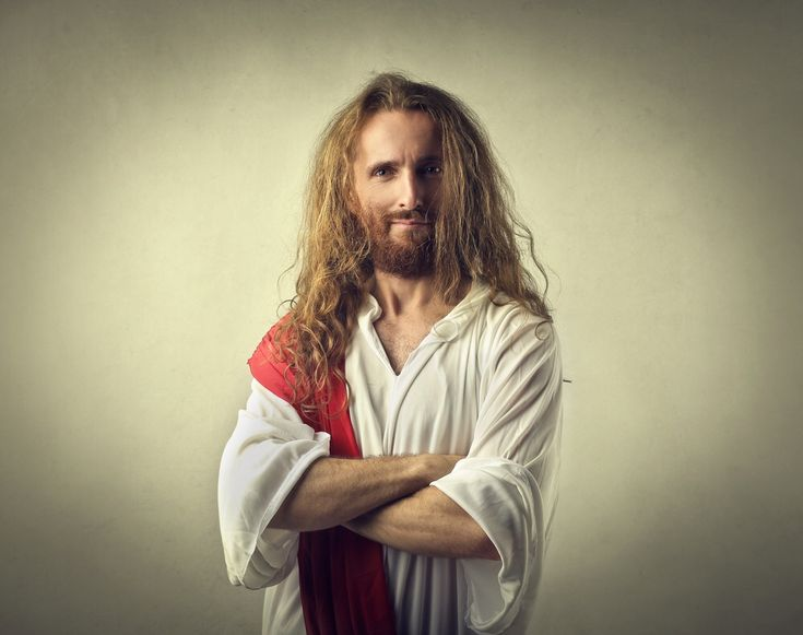 Jesus to have birthday party in August -- Jesus Christ has gone on the record to say that he is absolutely sick and tired of relatives and friends buying him joint birthday and Christmas presents.  --  -- https://rochdaleherald.co.uk/2017/12/25/jesus-birthday-party-august/