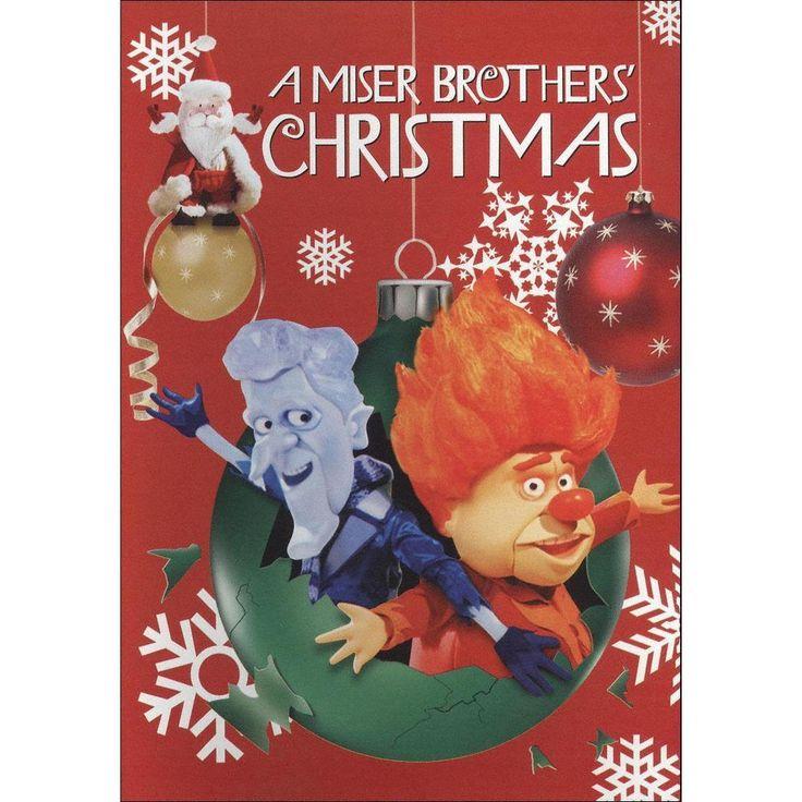 Best 25+ A miser brothers christmas ideas on Pinterest | Mr heat ...