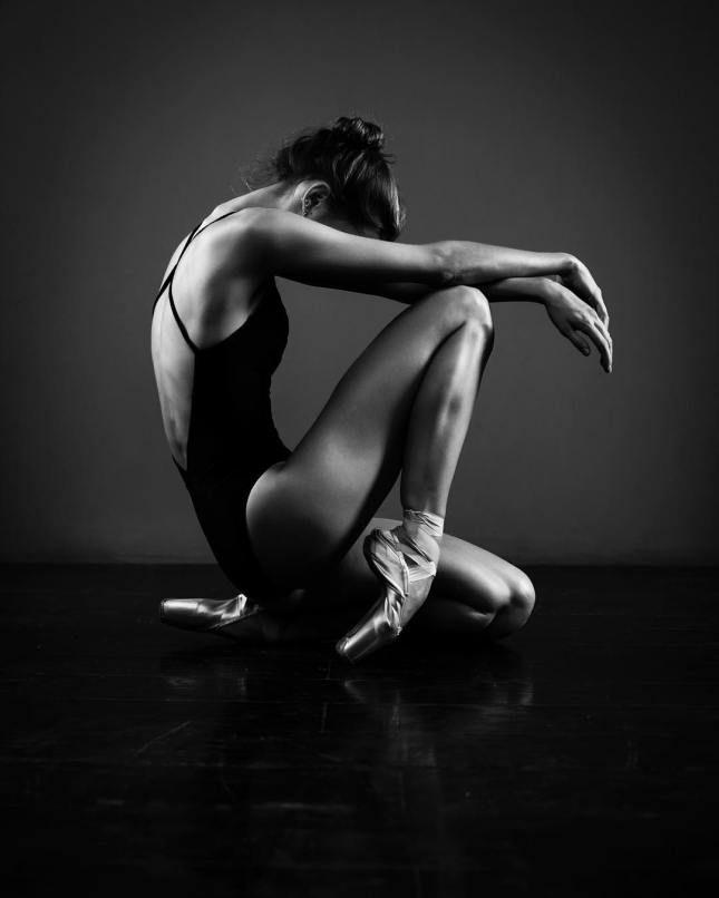 © Ira Yakovleva Ира Яковлева  Karolina Rebecca, Mariinsky Ballet Мариинский театр