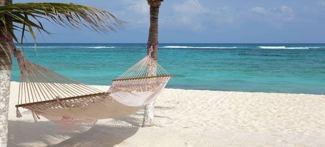 Orte: Cancun: 7 Tage im sehr guten 4 Sterne Hotel für 706€ - http://tropando.de/?p=3725