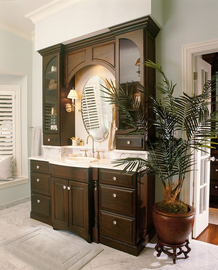 Bathroom Cabinets Ventura County 10 best cabintes images on pinterest | bathroom cabinets, bathroom