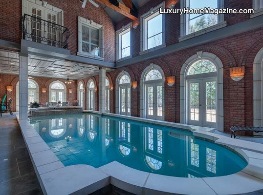 17 Best Images About Dallas Ft Worth Luxury Home Magazine Real Estate On Pinterest Backyards