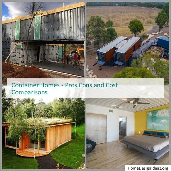 Container Home Design Software Material List In 2020 Container House Design Container House Plans Building A Container Home