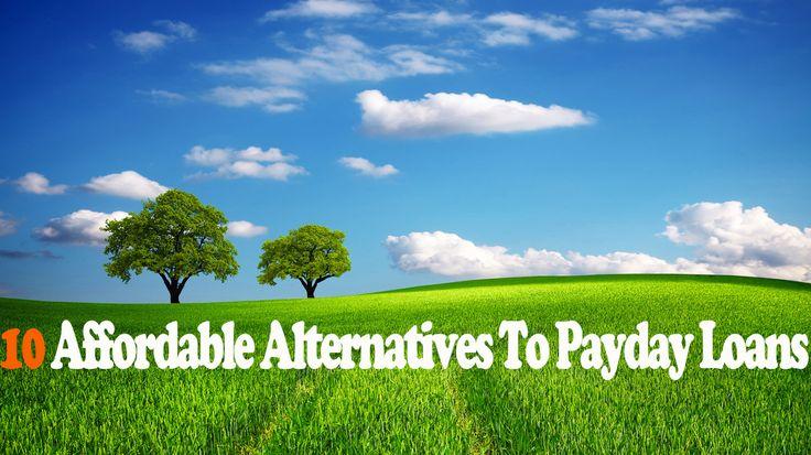 Quick online money loans image 10