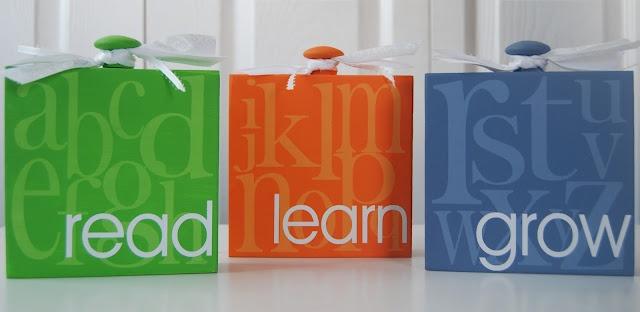 Cute school blocks: Classroom Stuff, Grown Blocks, Diy'S Crafts, Blocks Party, Classroom Inspiration, Schools Blocks, Blocks Turning, Gifts Idea, Burton Avenu