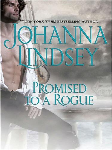 johanna lindsey once a princess ebook