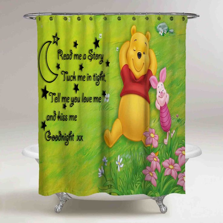 Rare Disney Winnie The Pooh Sleep Custom Shower Curtain 60 x 72 Limited Edition #Unbranded #Modern #fashion #Style #custom #print #pattern #modern #showercurtain #bathroom #polyester #cheap #new #hot #rare #best #bestdesign #luxury #elegant #awesome #bath #newtrending #trending #bestselling #sell #gift #accessories #fashion #style #women #men #kid #girl #birthgift #gift #custom #love #amazing #boy #beautiful #gallery #couple #bestquality #disney #kid #cartoon #winniethepooh #movie