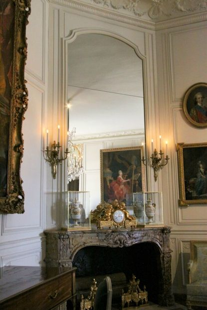311 best palacios images on Pinterest Palaces, Dollhouses and