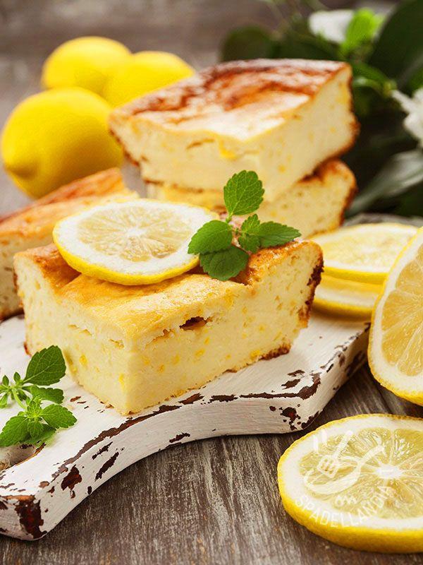 f6b0fe12c8bb85e7d513778957520ffd - Ricette Yogurt