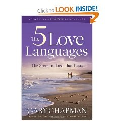 The 5 Love Languages: The Secret to Love That Lasts: Worth Reading, Love Languages, Books Worth, Gary Chapman, 5 Love Language, Great Books, Five Love Language, Relationships, The Secret
