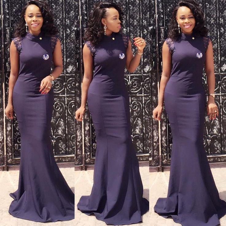 92 best Nollywood Divas images on Pinterest | Fashion images ...