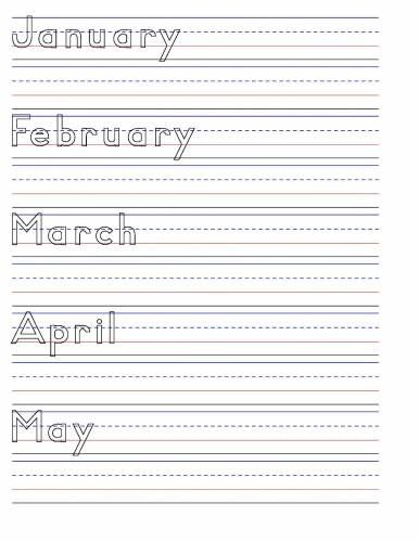 19 best images about Activities & Worksheets on Pinterest ...